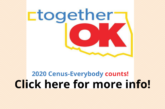 Together Oklahoma Census