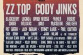 Born & Raised Music Festival 2021!